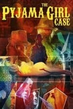 Nonton Film The Pyjama Girl Case (1977) Subtitle Indonesia Streaming Movie Download