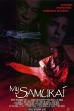 Nonton Film My Samurai (1992) Subtitle Indonesia Streaming Movie Download
