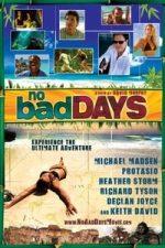 Nonton Film No Bad Days (2008) Subtitle Indonesia Streaming Movie Download