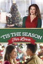 Nonton Film 'Tis the Season for Love (2015) Subtitle Indonesia Streaming Movie Download