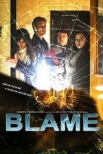 Nonton Film Blame (2021) Subtitle Indonesia Streaming Movie Download