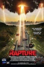 Nonton Film Rapture (2014) Subtitle Indonesia Streaming Movie Download