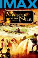Nonton Film Mystery of the Nile (2005) Subtitle Indonesia Streaming Movie Download