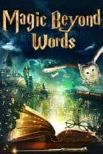 Nonton Film Magic Beyond Words: The J.K. Rowling Story (2011) Subtitle Indonesia Streaming Movie Download