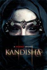 Nonton Film Kandisha (2020) Subtitle Indonesia Streaming Movie Download