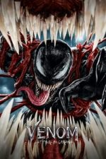 Nonton Film Venom: Let There Be Carnage (2021) Subtitle Indonesia Streaming Movie Download
