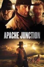 Nonton Film Apache Junction (2021) Subtitle Indonesia Streaming Movie Download