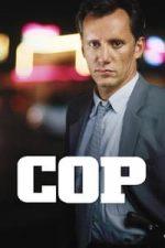 Nonton Film Cop (1988) Subtitle Indonesia Streaming Movie Download