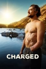 Nonton Film Charged: The Eduardo Garcia Story (2017) Subtitle Indonesia Streaming Movie Download