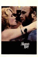 Nonton Film Alamo Bay (1985) Subtitle Indonesia Streaming Movie Download