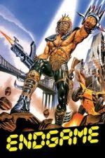 Nonton Film Endgame (1983) Subtitle Indonesia Streaming Movie Download