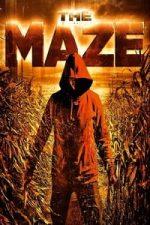 Nonton Film The Maze (2010) Subtitle Indonesia Streaming Movie Download
