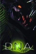 Nonton Film DNA (1997) Subtitle Indonesia Streaming Movie Download