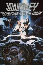 Nonton Film Journey to the Center of the Earth (1988) Subtitle Indonesia Streaming Movie Download