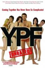 Nonton Film YPF (2007) Subtitle Indonesia Streaming Movie Download