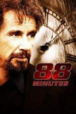 Nonton Film 88 Minutes (2007) Subtitle Indonesia Streaming Movie Download