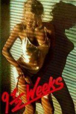 Nonton Film 9 1/2 Weeks (1986) Subtitle Indonesia Streaming Movie Download