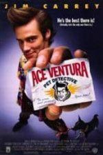 Nonton Film Ace Ventura: Pet Detective (1994) Subtitle Indonesia Streaming Movie Download
