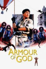 Nonton Film Armour of God (1986) Subtitle Indonesia Streaming Movie Download