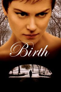 Nonton Film Birth (2004) Subtitle Indonesia Streaming Movie Download