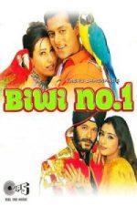 Nonton Film Biwi No. 1 (1999) Subtitle Indonesia Streaming Movie Download