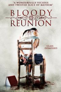 Nonton Film Bloody Reunion (2006) Subtitle Indonesia Streaming Movie Download