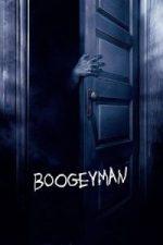 Nonton Film Boogeyman (2005) Subtitle Indonesia Streaming Movie Download