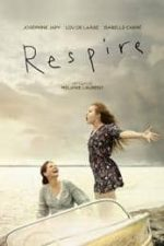 Nonton Film Breathe (2014) Subtitle Indonesia Streaming Movie Download