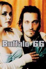 Nonton Film Buffalo '66 (1998) Subtitle Indonesia Streaming Movie Download