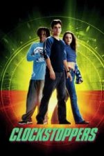 Nonton Film Clockstoppers (2002) Subtitle Indonesia Streaming Movie Download