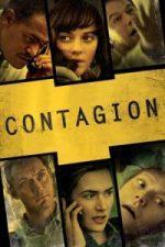 Nonton Film Contagion (2011) Subtitle Indonesia Streaming Movie Download