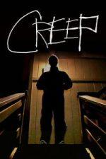 Nonton Film Creep (2014) Subtitle Indonesia Streaming Movie Download