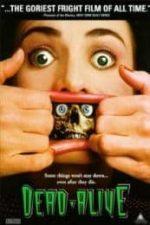 Nonton Film Dead Alive (1992) Subtitle Indonesia Streaming Movie Download