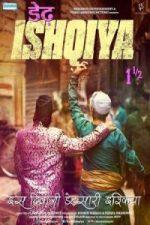 Nonton Film Dedh Ishqiya (2014) Subtitle Indonesia Streaming Movie Download