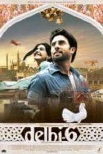 Nonton Film Delhi-6 (2009) Subtitle Indonesia Streaming Movie Download