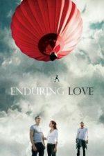 Nonton Film Enduring Love (2004) Subtitle Indonesia Streaming Movie Download
