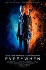 Nonton Film Everywhen (2013) Subtitle Indonesia Streaming Movie Download