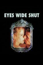 Nonton Film Eyes Wide Shut (1999) Subtitle Indonesia Streaming Movie Download
