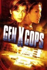 Nonton Film Gen-X Cops (1999) Subtitle Indonesia Streaming Movie Download