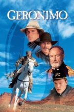 Nonton Film Geronimo: An American Legend (1993) Subtitle Indonesia Streaming Movie Download