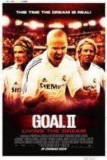 Nonton Film Goal II: Living the Dream (2007) Subtitle Indonesia Streaming Movie Download