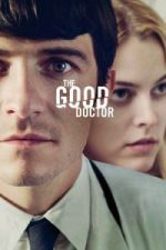 Nonton Film The Good Doctor (2011) Subtitle Indonesia Streaming Movie Download