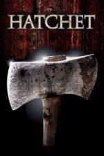Nonton Film Hatchet (2006) Subtitle Indonesia Streaming Movie Download