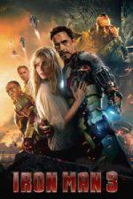 Nonton Film Iron Man 3 (2013) Subtitle Indonesia Streaming Movie Download