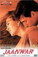 Nonton Film Jaanwar (1999) Subtitle Indonesia Streaming Movie Download