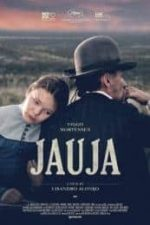 Nonton Film Jauja (2014) Subtitle Indonesia Streaming Movie Download