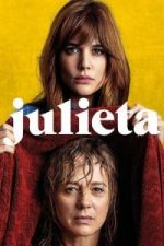 Nonton Film Julieta (2016) Subtitle Indonesia Streaming Movie Download
