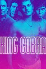 Nonton Film King Cobra (2016) Subtitle Indonesia Streaming Movie Download