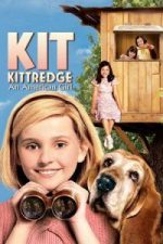 Nonton Film Kit Kittredge: An American Girl (2008) Subtitle Indonesia Streaming Movie Download