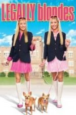 Nonton Film Legally Blondes (2009) Subtitle Indonesia Streaming Movie Download